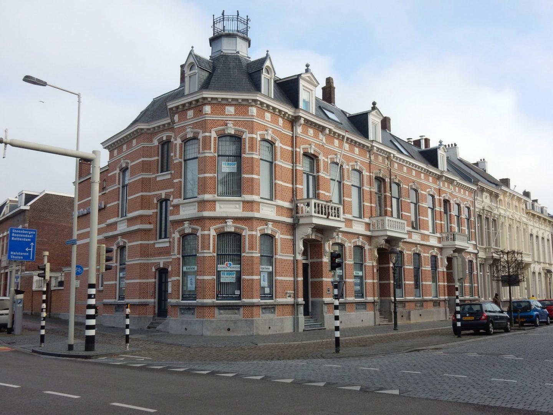 Huis direct verkopen in Bergen op Zoom en omstreken | Rob Mion Vastgoed B.V. Uw woning verkopen, wij kopen direct