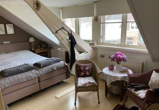 Glymesstraat 35 4611 KL Bergen op Zoom Rob Min Vastgoed