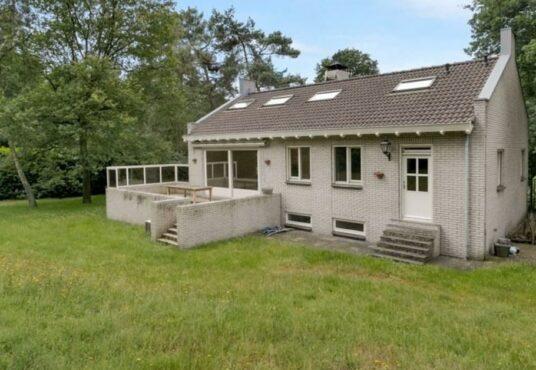 Bemmelenberg 9 4614 PG Bergen op Zoom - Rob Mion Vastgoed B.V.